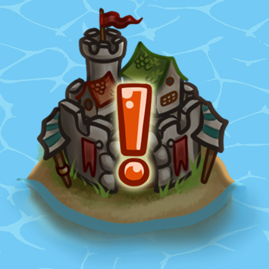 island-4-icon1.png